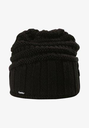 CULLEN  - Beanie - schwarz