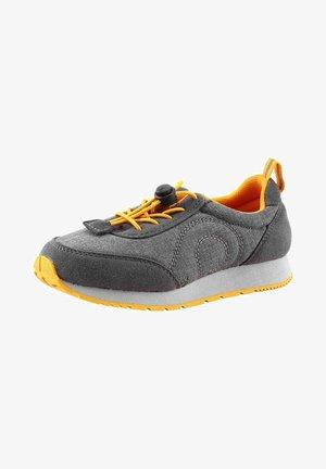 ELEGE - Sports shoes - blueish grey