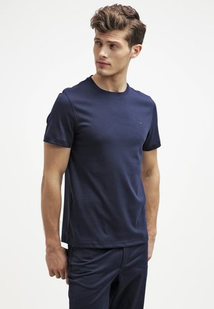 T-shirt basic - midnight