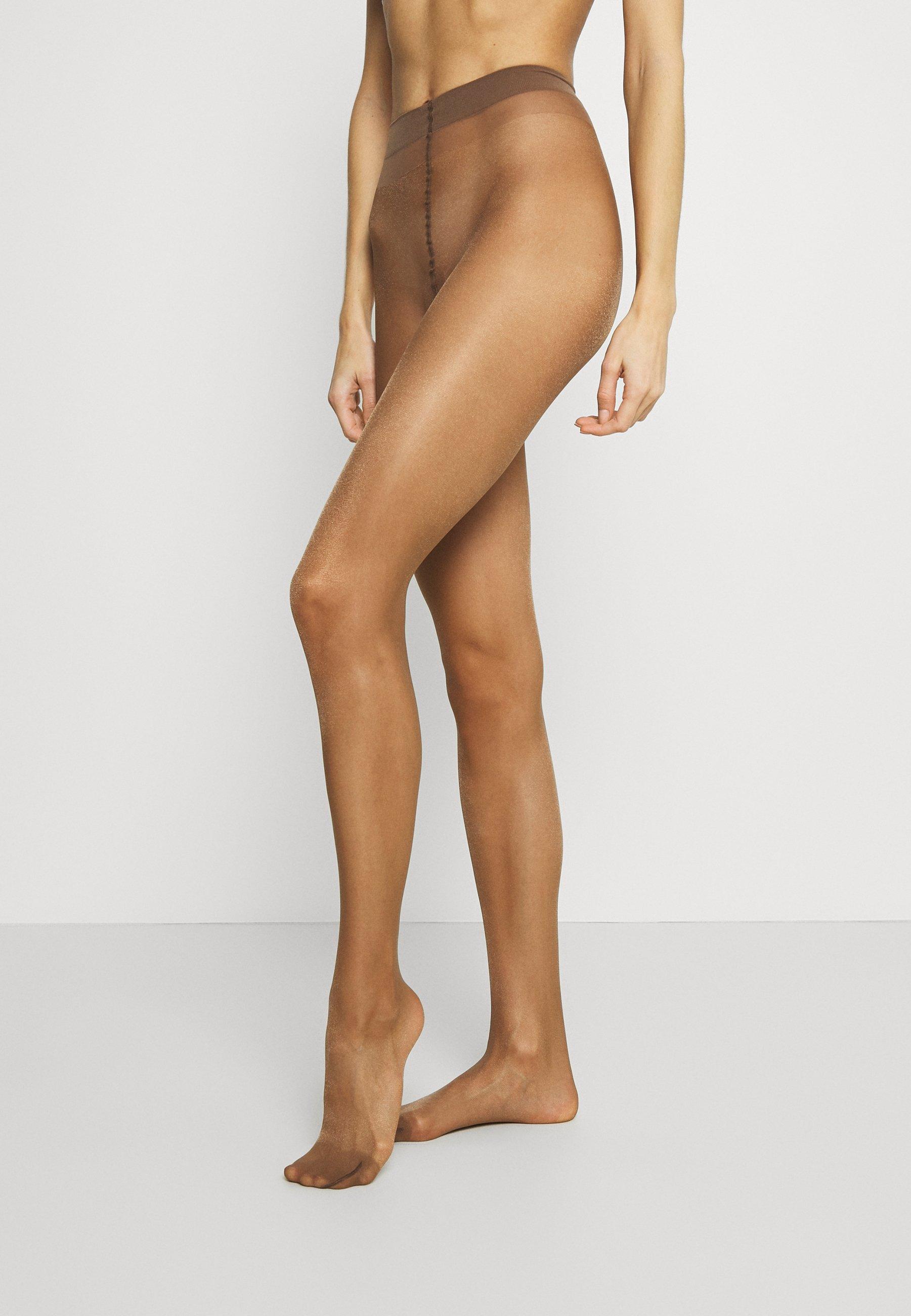 Femme LOOK - Collants