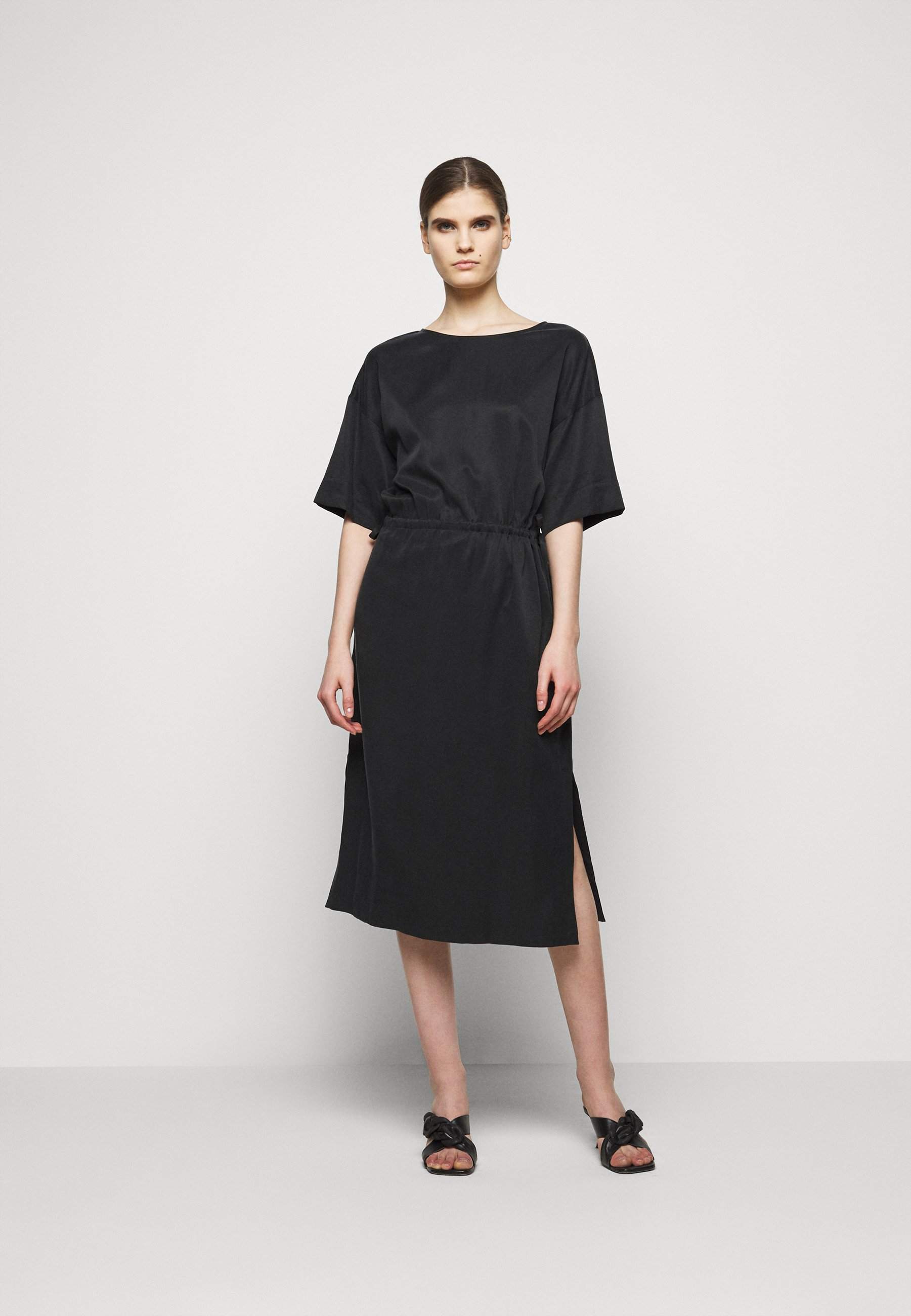 Women TAMASHA - Day dress