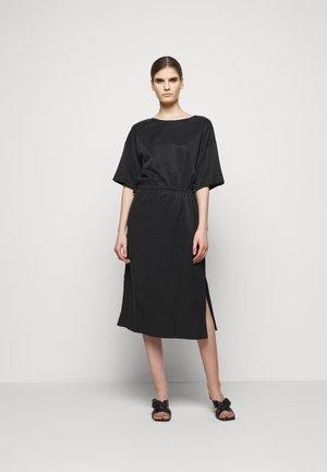 TAMASHA - Denní šaty - schwarz