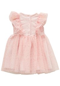 LC Waikiki - Day dress - pink - 1