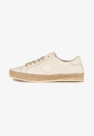 PAM - Sneakers basse - off-white