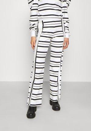 SHADOW  - Pantalon de survêtement - light