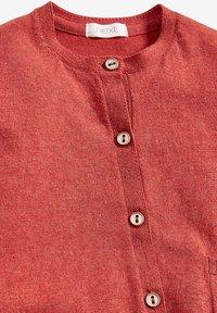 Next - CARDIGAN (3MTHS-7YRS) - Cardigan - red - 2