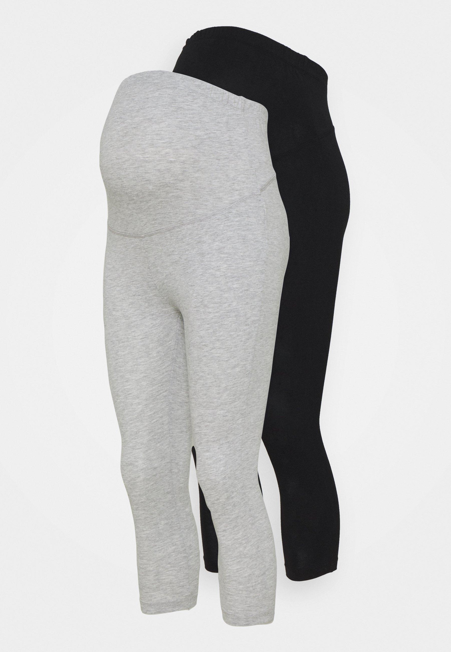 Damer 2 PACK - Leggings