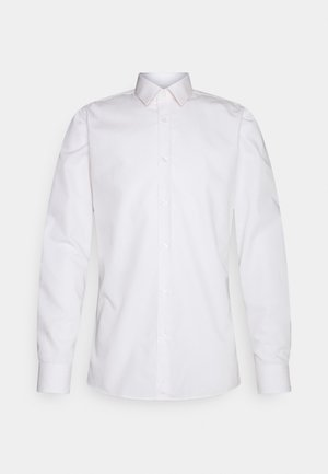 ELISHA - Formal shirt - light/pastel pink