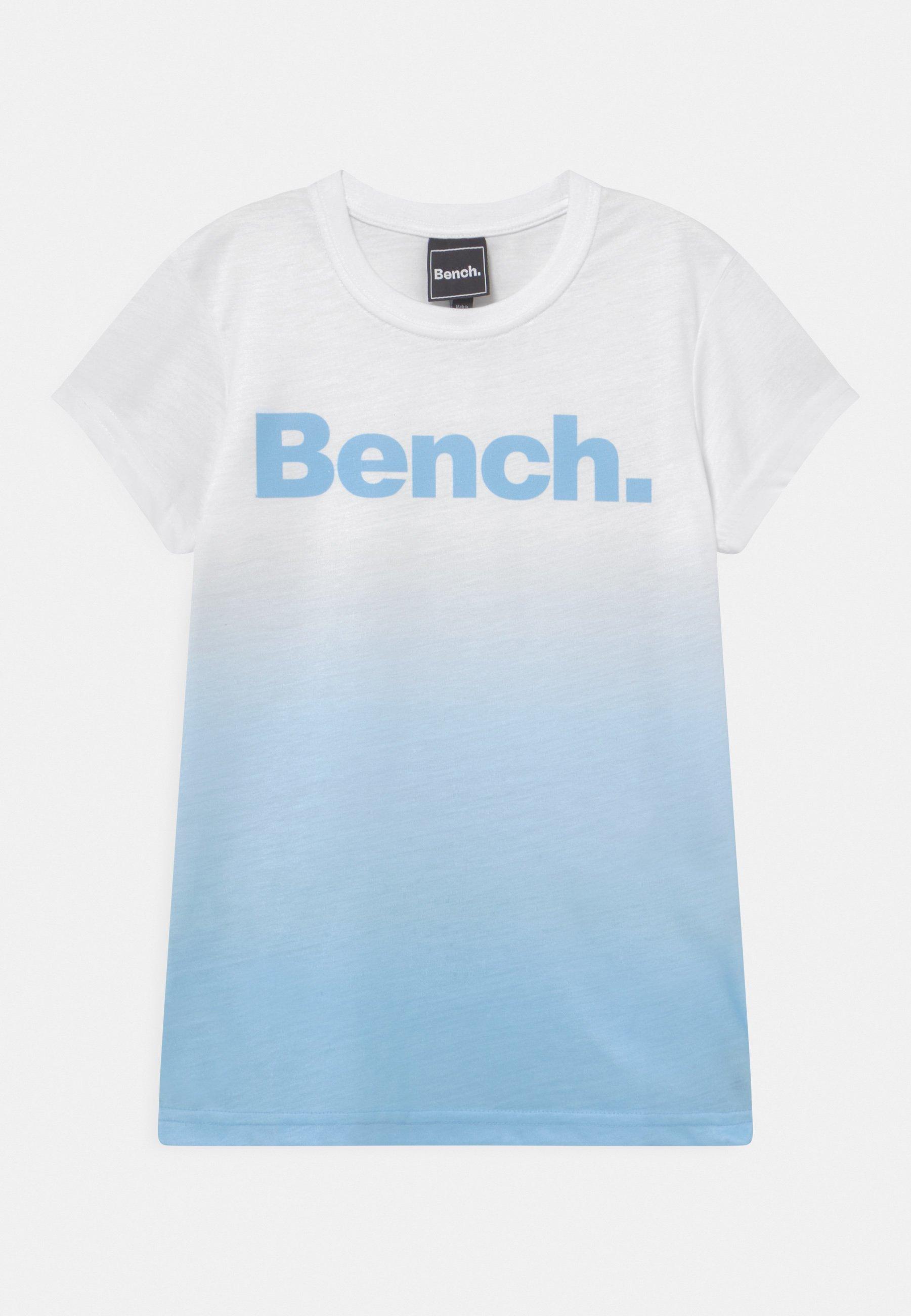 Enfant CASSIA - T-shirt imprimé