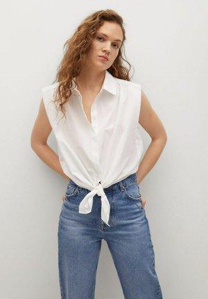 Koszula - off white