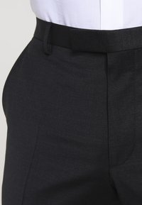 JOOP! - BLAYR - Suit trousers - anthracite - 3