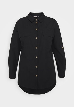 CARCORINNE  - Blouse - black
