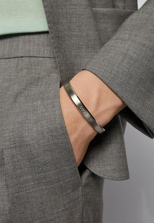 Homme BRODIE - Bracelet