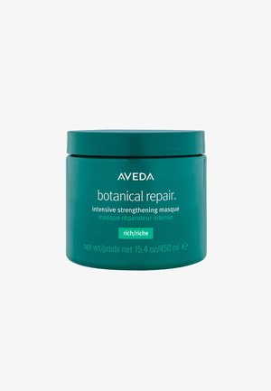 BOTANICAL REPAIR™ INTENSIVE STRENGTHENING MASQUE RICH - Masque pour les cheveux - -