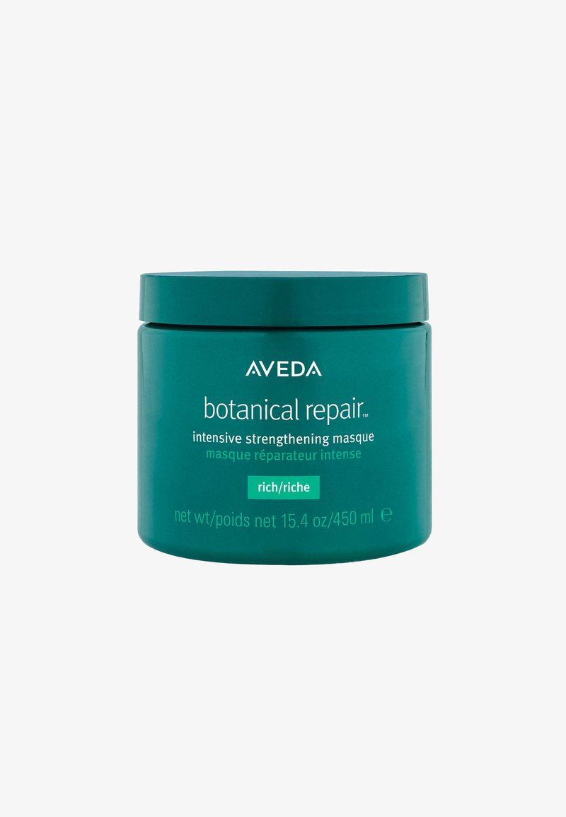 Aveda - BOTANICAL REPAIR™ INTENSIVE STRENGTHENING MASQUE RICH - Hair mask - -