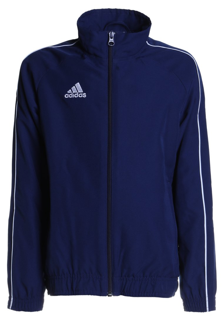 Kids CORE PRE - Training jacket