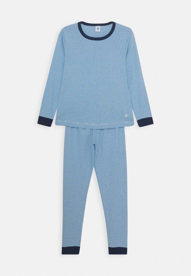 LIFT - Pyjamas - ruisseau/marshmallow