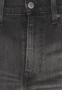 Levi's® - SKINNY TAPER - Jeans Skinny Fit - greys - 5