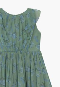 Anaya with love - Cocktail dress / Party dress - green - 3