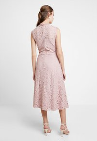 mint&berry - Cocktail dress / Party dress - rose - 2
