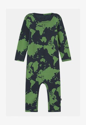 FENEZ  - Jumpsuit - green