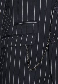 Shelby & Sons - BANCHORY SUIT - Suit - navy - 5