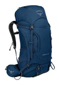 Osprey - Rugzak - loch blue - 0