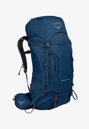KESTREL - Rucksack - loch blue