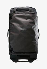 Osprey - ROLLING TRANSPORTER 90 - Wheeled suitcase - black - 8