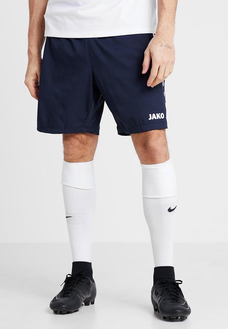Men SHORT COMPETITION 2.0 - Sports shorts