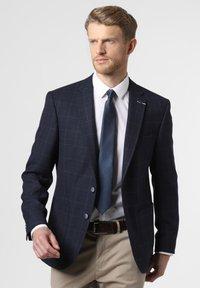 Digel - Blazer jacket - blau - 0