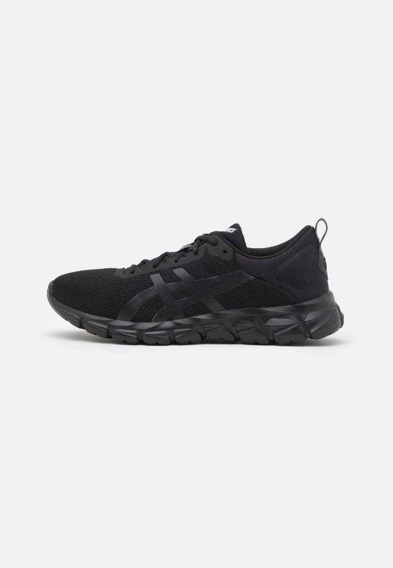 ASICS - GEL-QUANTUM LYTE - Chaussures de running neutres - black