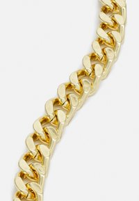 Urban Classics - LONG BASIC NECKLACE - Necklace - gold-coloured - 2