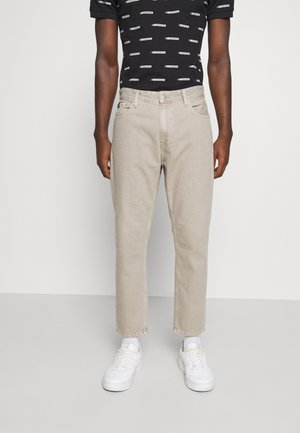 DAD - Jeans relaxed fit - denim light