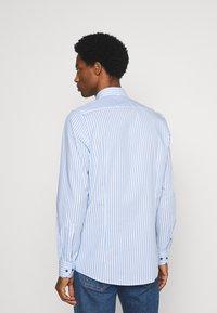 OLYMP Level Five - LEVEL 5  - Shirt - bleu - 2