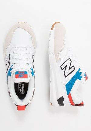 YS009RW1 - Trainers - white