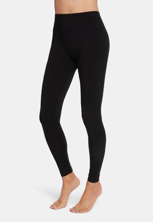 AURORA - Legging - black