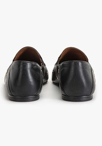 Inuovo - Instappers - black blk - 3