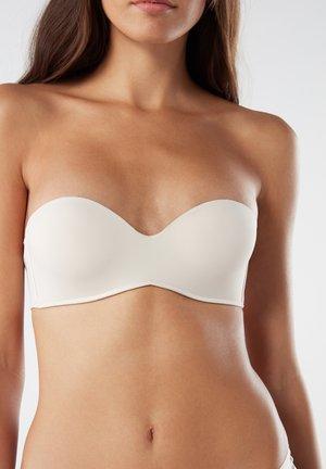 GIOIA - Multiway / Strapless bra - off-white