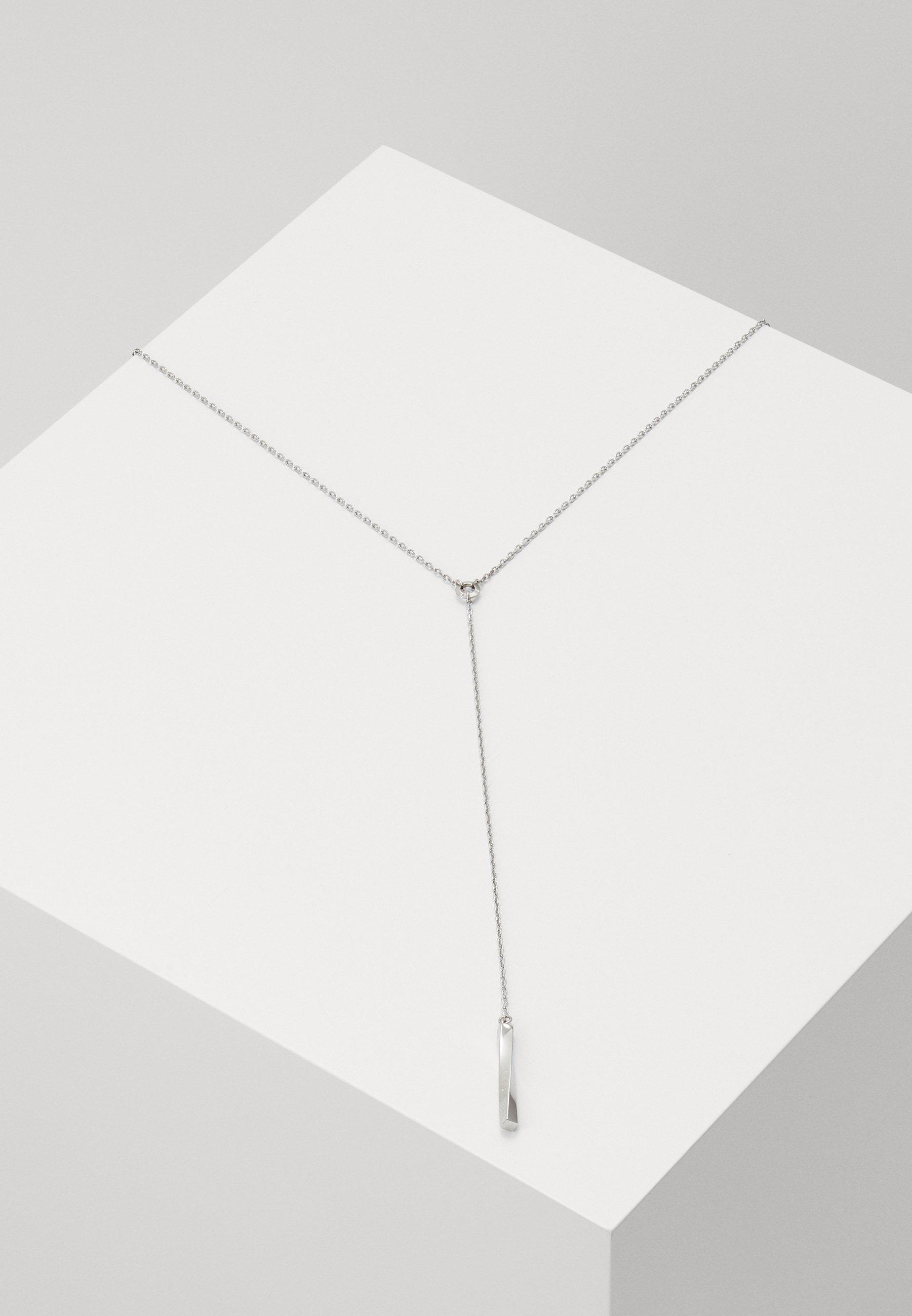Women SIGNATURE - Necklace