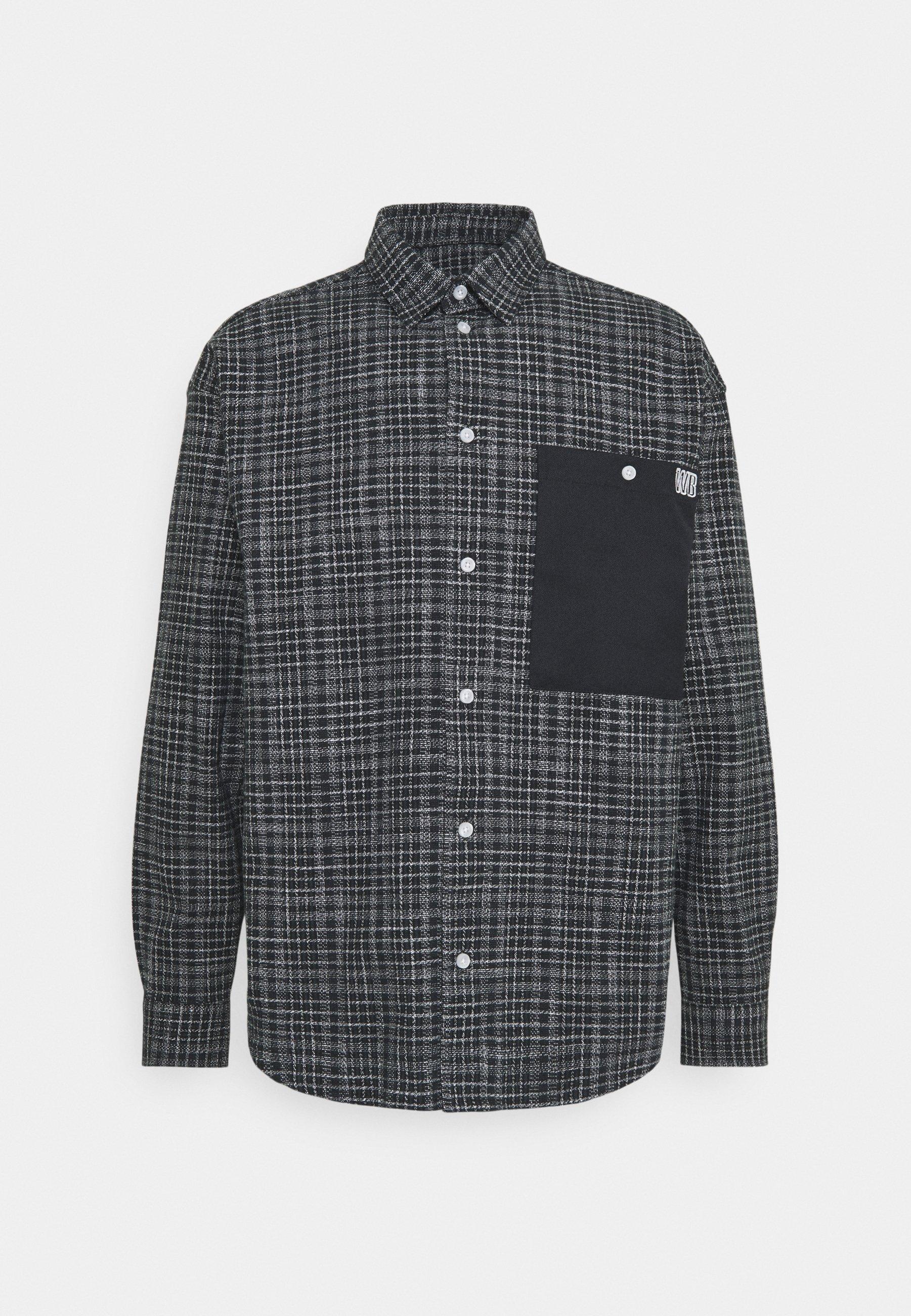 Men STOLL SHIRT - Shirt