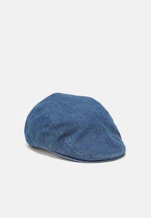 DRIVER UNISEX - Beanie - light blue