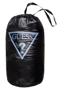 Guess - JACKET CORE STRETCH - Daunenjacke - jet black/frost - 2