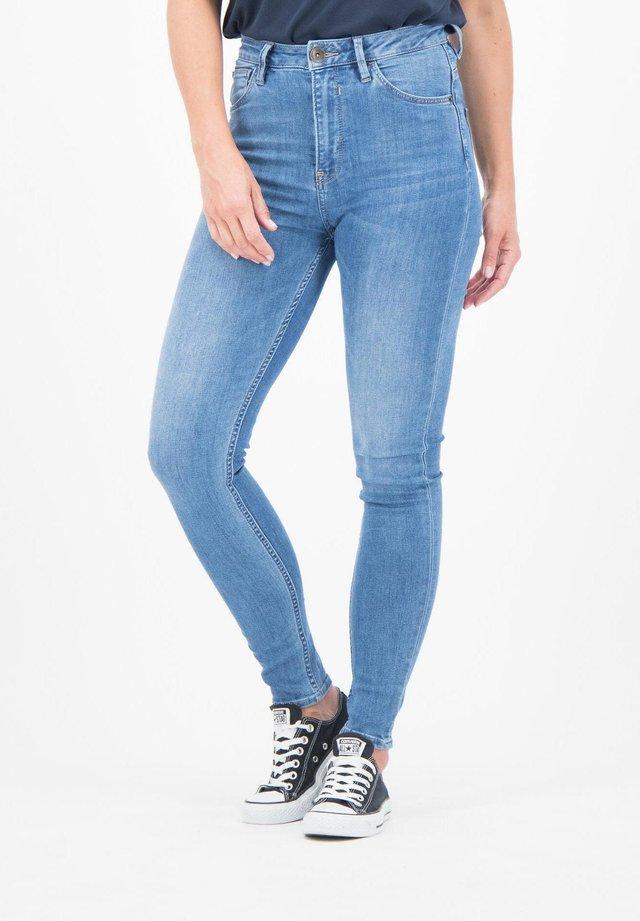 ENRICA  - Jeans Skinny - medium used