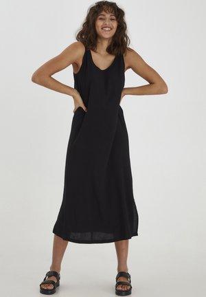 NELLY  - Kjole - black beauty