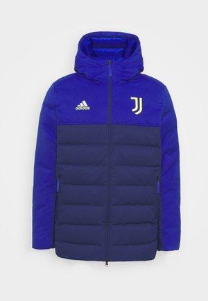 JUVENTUS TURIN  - Training jacket - blue