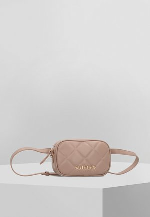 Bum bag - taupe