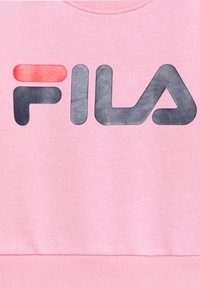 Fila - MARY TAPED CREW - Mikina - lilac sachet - 2