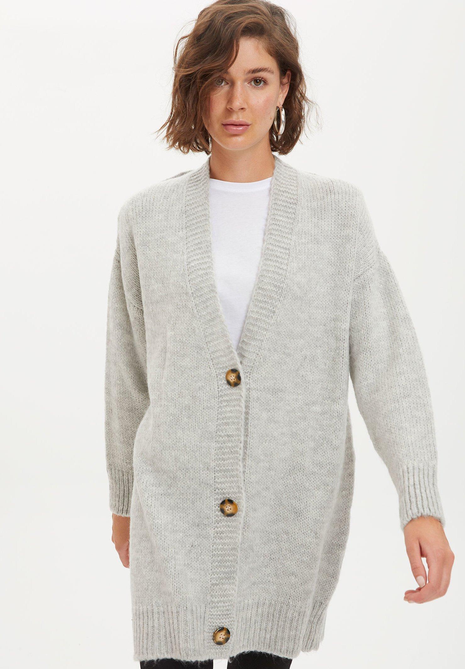 Women's Cardigans | Knitwear | ZALANDO UK