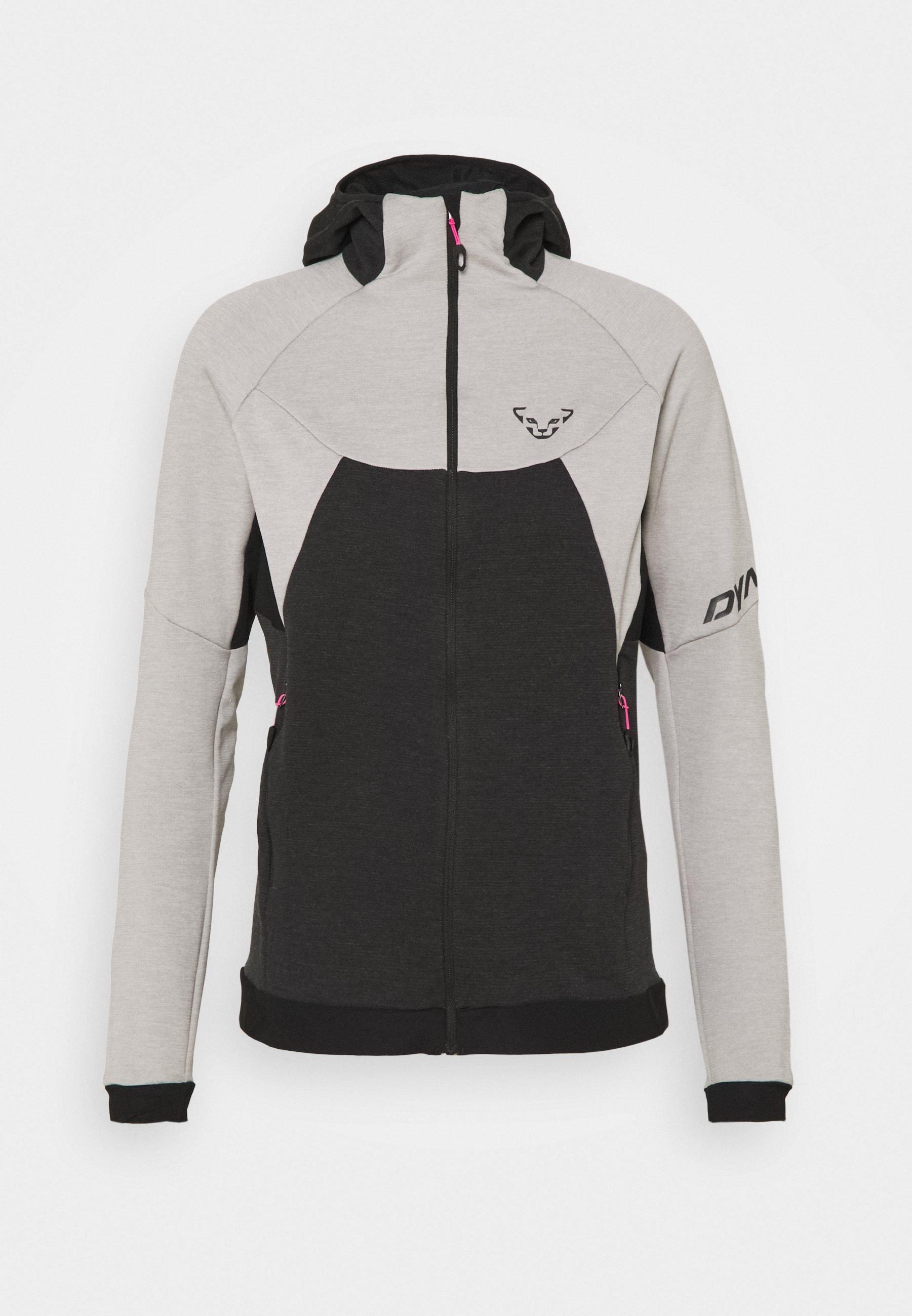 Women TOUR THERMAL HOODY - Training jacket